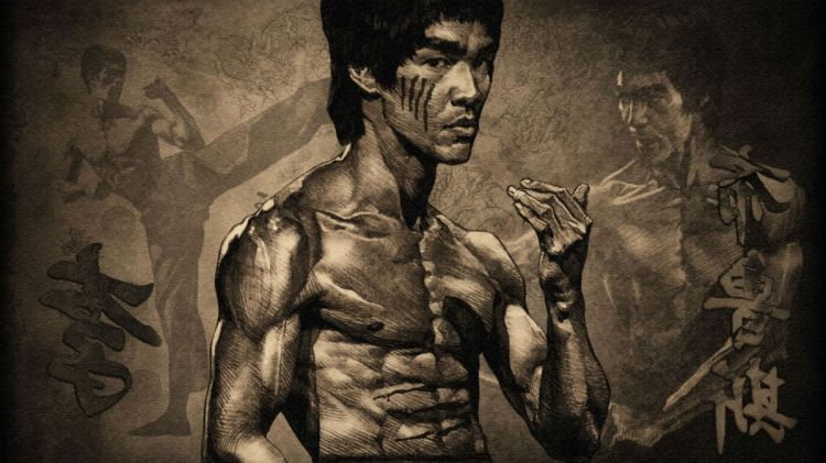 download-bruce-lee-wallpaper-6