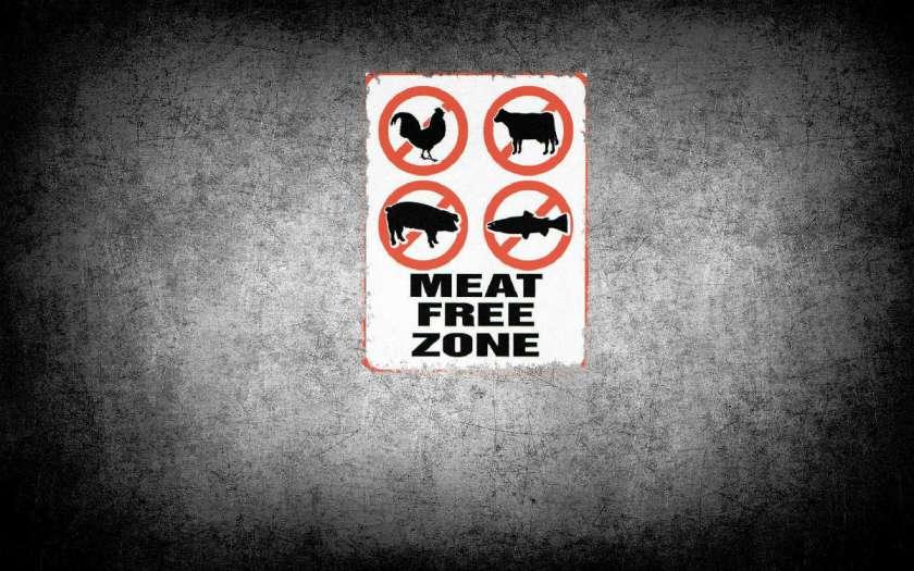meat-vegan-vegetarian-chicken-cow-pig-fish