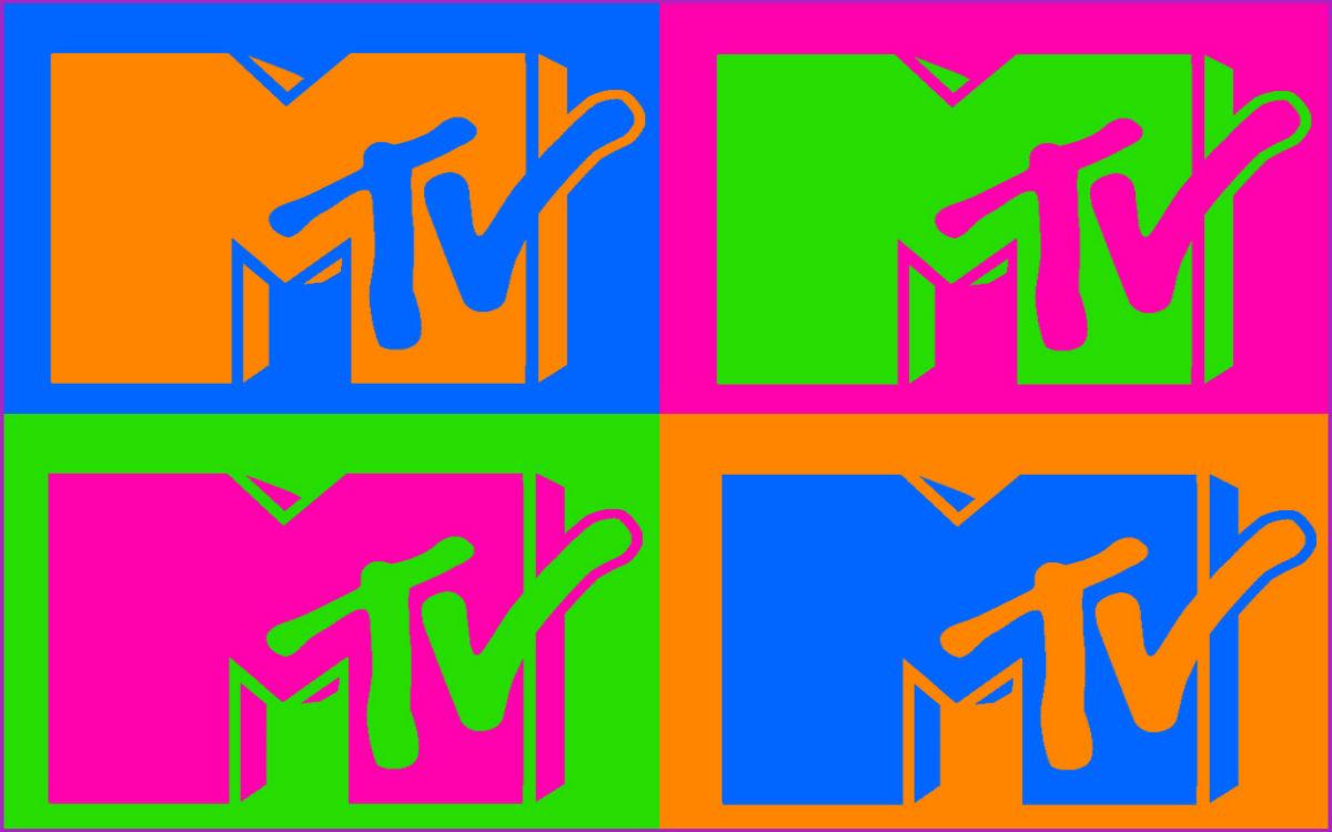 warhol_style_mtv_wallpaper_by_fmafan5000
