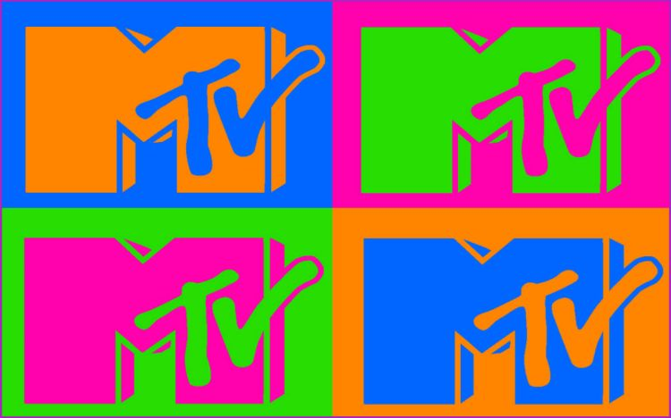 warhol_style_mtv_wallpaper_by_fmafan5000