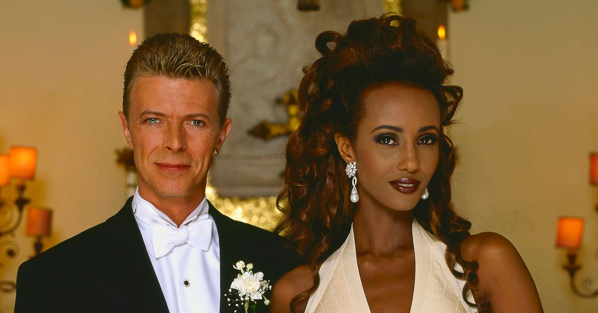 PAY-David-Bowie-and-his-wife-Iman.jpg