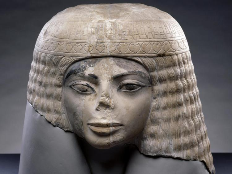 egyptian-bust-large