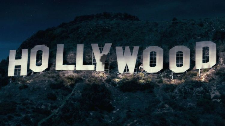 hollywood-sign-at-night_wallpprs