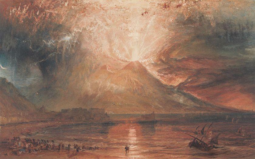 mount-vesuvius-eruption-79ad