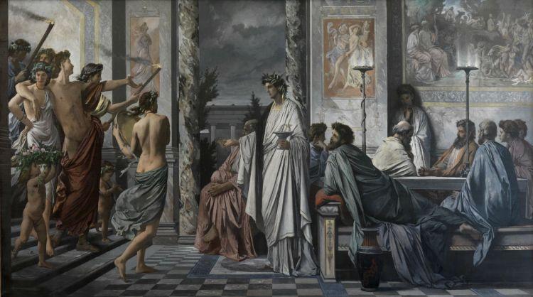 Plato's_Symposium_-_Anselm_Feuerbach_-_Google_Cultural_Institute