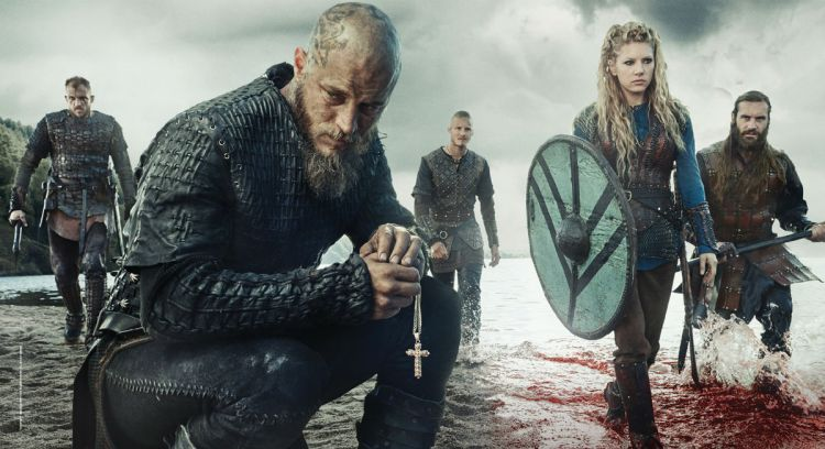vikings-wallpaper-18