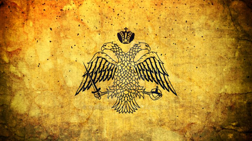 double_headed_eagle___dikefalos_aetos_by_kothanos-d7gwu8n
