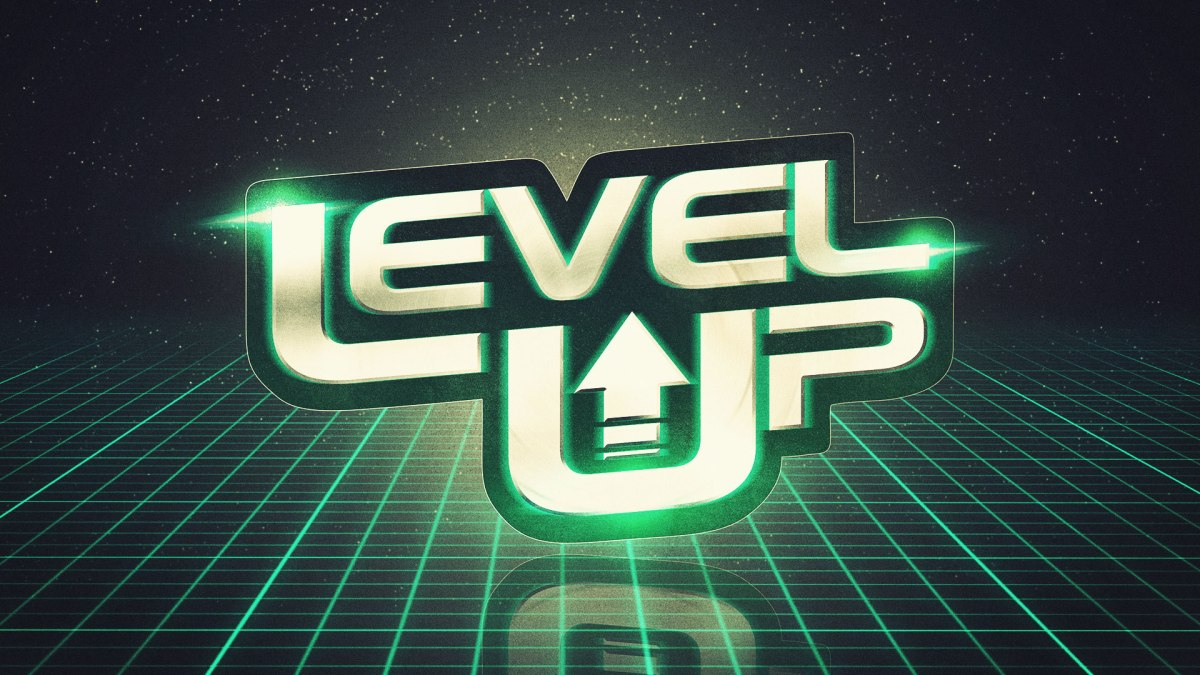 Level-Up-Movie-Wallpapers-5