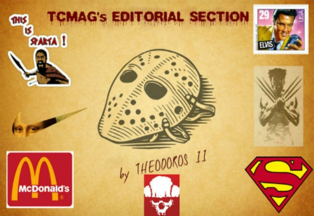 TCMAG_LAUNCHES_ITS_EDITORIAL_SECTION