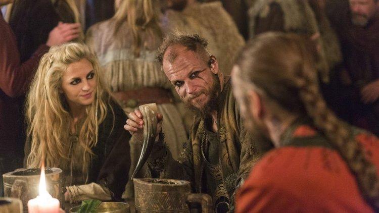 VikingsHelgaStill