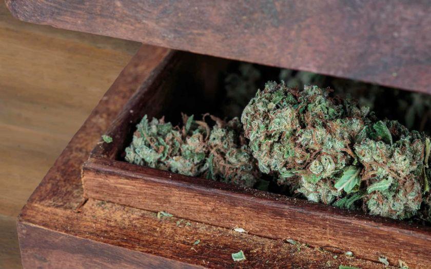 Marijuana-Stash-Box