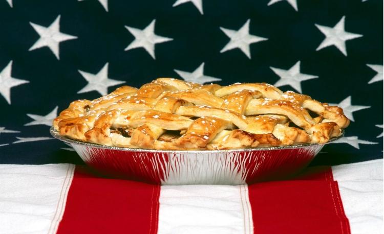 ws_American_Pie_1600x1200.jpg