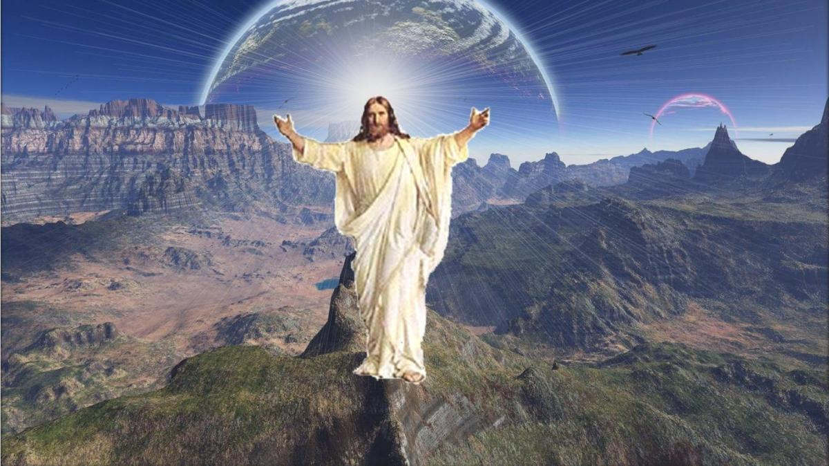 Jesus Hd Wallpapers Hd Wallpapers HD Wallpapers Range