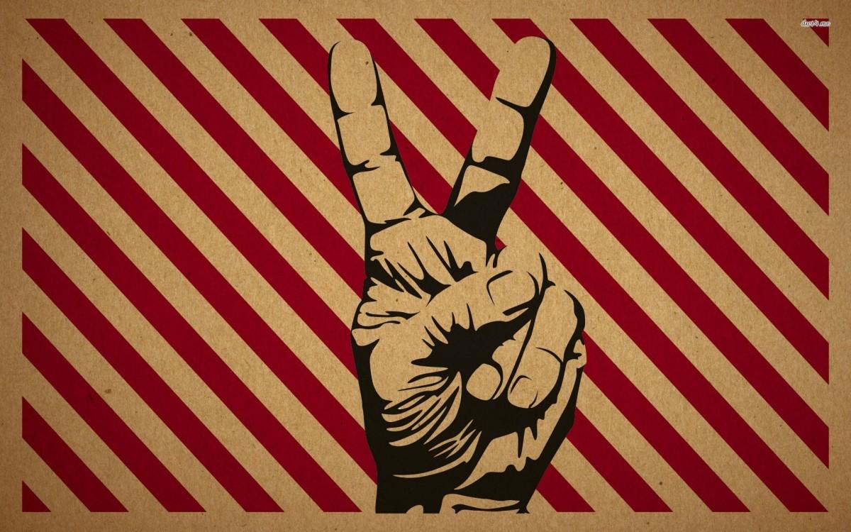 peace-sign-hand-wallpaper-3.jpg