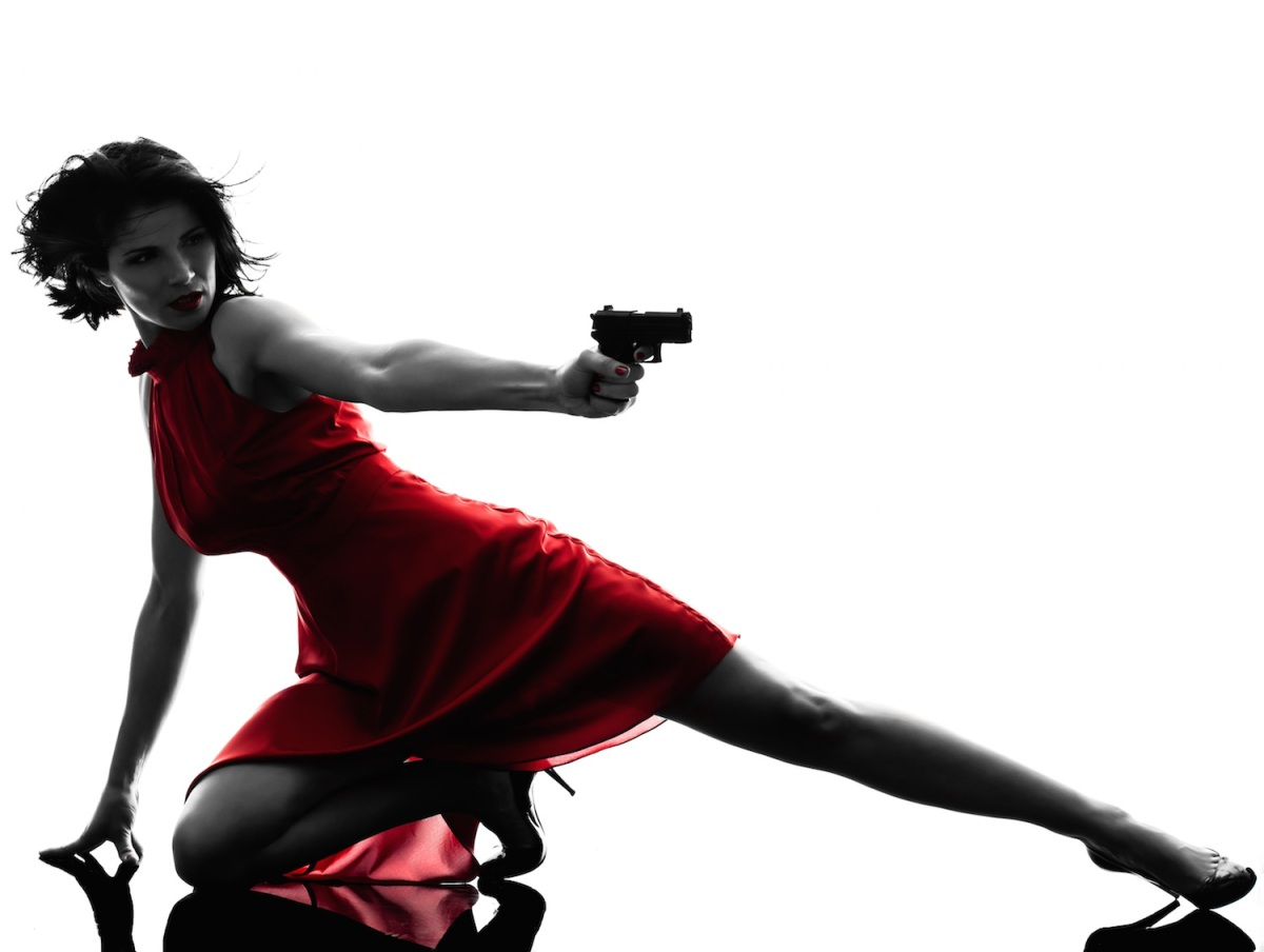 amy-drew-thompson-women-undercover-female-spy-image-shutterstock_152214749_sm