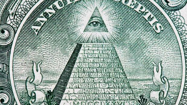 Trippy-Illuminati-Wallpaper-22