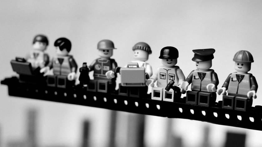 5847007-wallpaper-lego