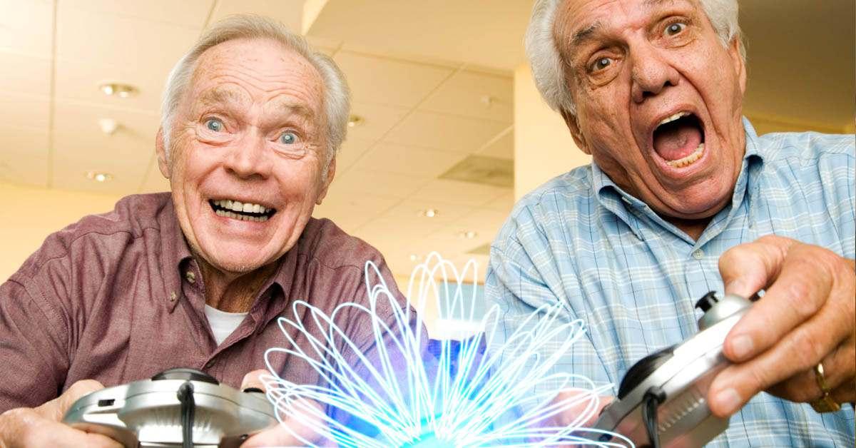 gaming-old-people