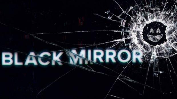 black-mirror-wallpapers-31524-7724306