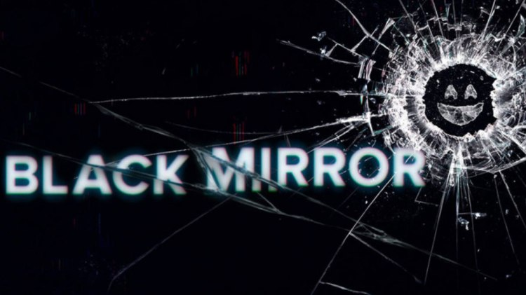 black-mirror-wallpapers-31524-7724306